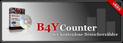 B4YCounter