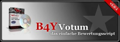 B4YVotum