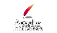 HTAccess Codes