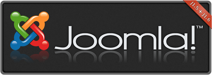 Joomla Modul im Content