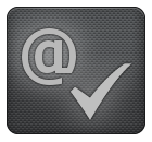 E-Mail Checker - Logo
